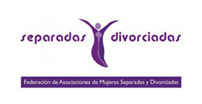 separadas y divorciadas