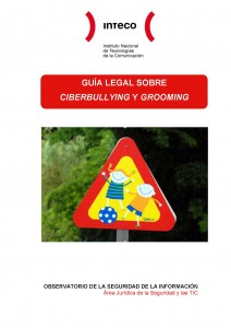 portada-guia-ciberbullying-grooming