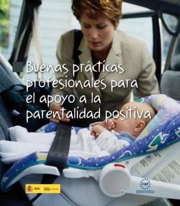 portada-guia-buenas-practicas-parentalidad-positiva