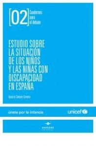 Estudio UNICEF