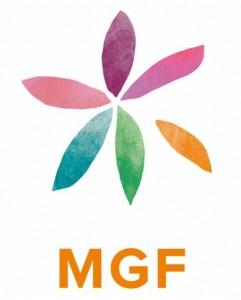 imagen jornada MGF