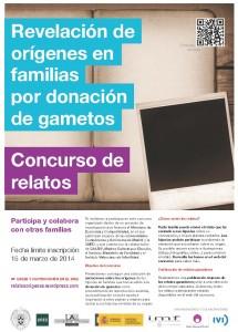Concurso_Origenes