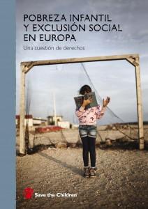 Portada_Pobreza_infantil_y_exclusion_social_en_Europa(1)