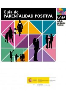 portada_guia_parentalidad_web_2014