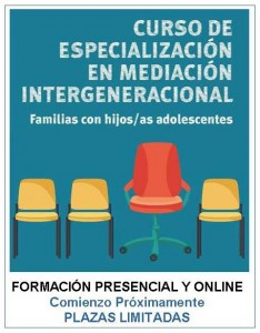 Curso Intergeneracional