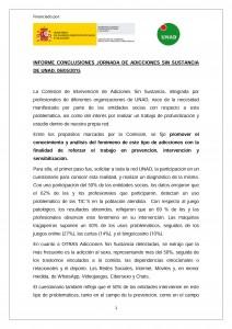 Portada conclusiones_jornada_adicciones_sin_sustancia