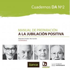 Portada Manual-de-preparación-a-la-Jubilación-Positiva