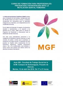 MODELO Cartel_curso_MGF