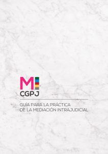 guia-practica-mediacion-intrajudicial