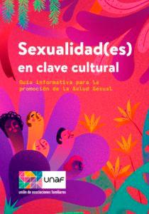 Guía Sexualidades en clave cultural