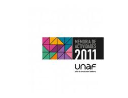 unaf_0000_2011
