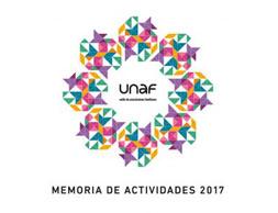unaf_0007_2017