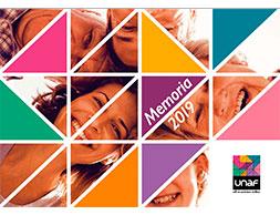 memoria-2019