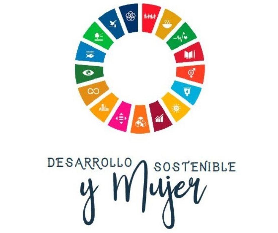 UNAF reivindica la Agenda 2030 para la igualdad de género en las jornadas 'Desarrollo sostenible y mujer'