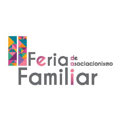 II Feria de Asociacionismo Familiar